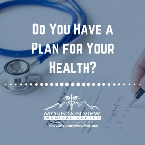 health plan, provider