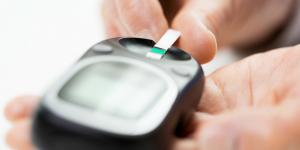 diabetes-website